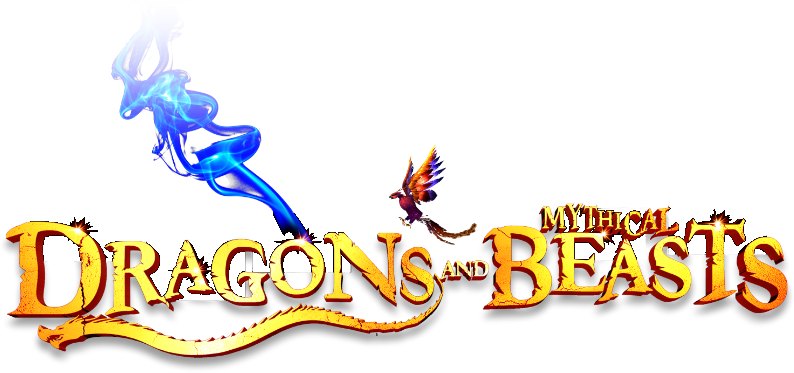 Dragons and Beasts Live